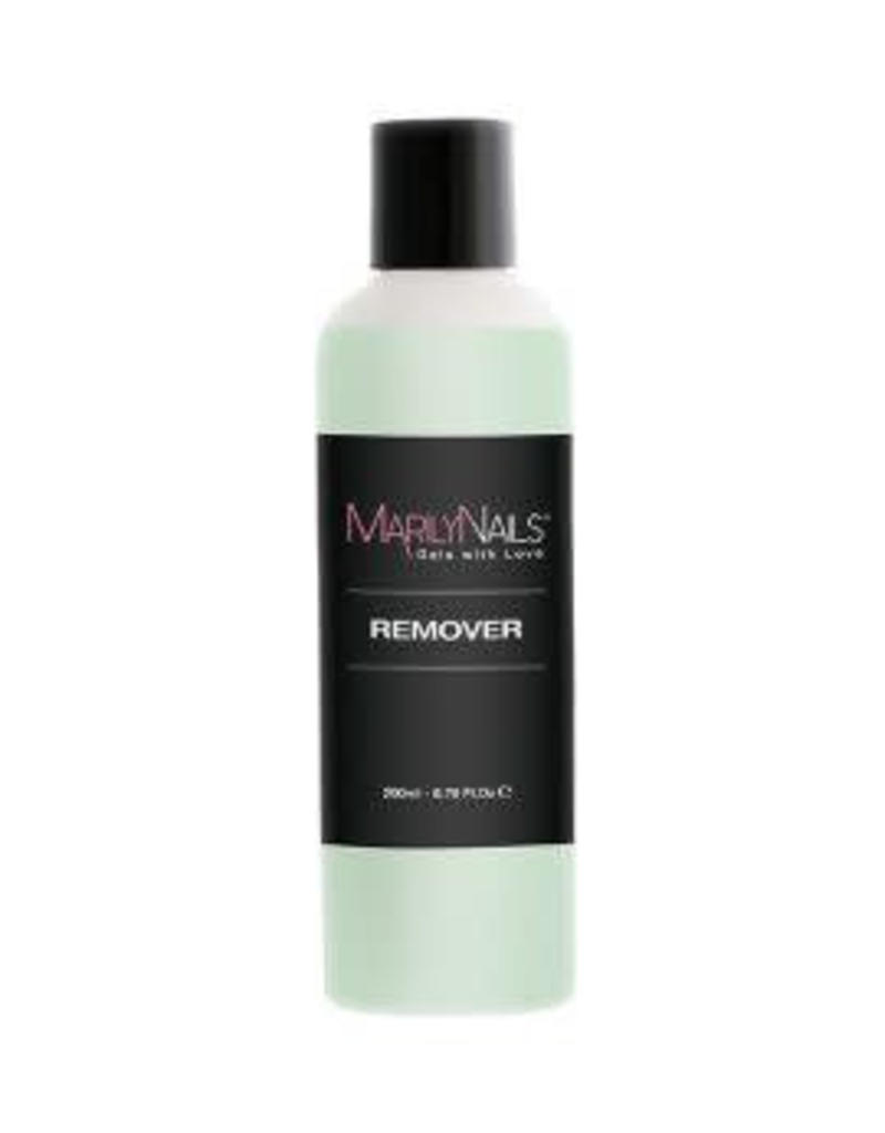 MarilyNails MN Remover