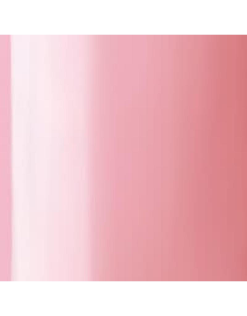 MarilyNails MN Vivid Color gel #10  3 ml