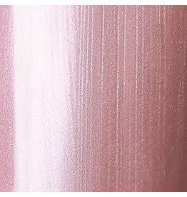 MarilyNails MN Vivid Color gel #11M  3 ml