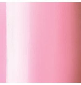 MarilyNails MN Vivid Color gel #12  3 ml