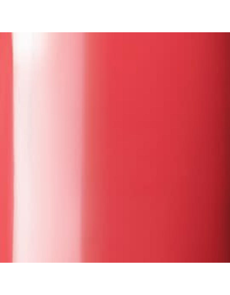 MarilyNails MN Vivid Color gel #13  3 ml