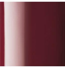 MarilyNails MN Vivid Color gel #16  3 ml