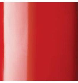MarilyNails MN Vivid Color gel #18  3 ml