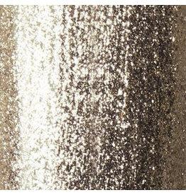 MarilyNails MN Vivid Color gel #20G  3 ml