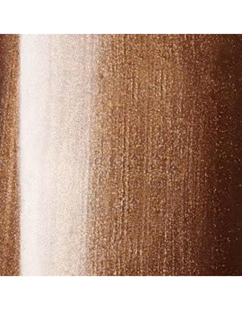 MarilyNails MN Vivid Color gel #21M  3 ml