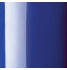 MarilyNails MN Vivid Color gel #22  3 ml