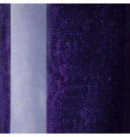 MarilyNails MN Vivid Color gel #23M  3 ml
