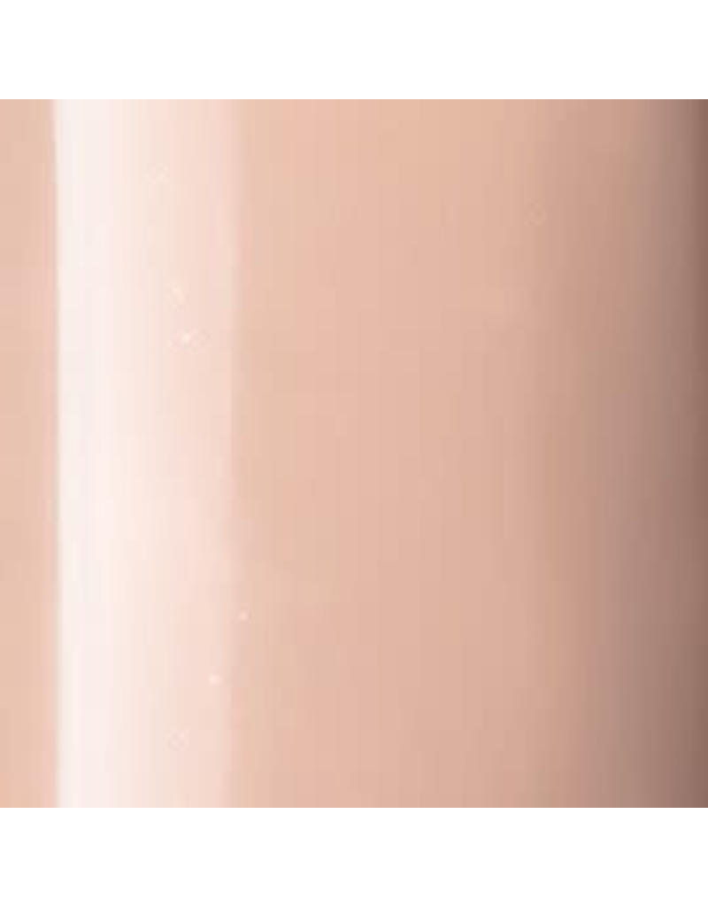 MarilyNails MN Vivid Color gel #3   3 ml