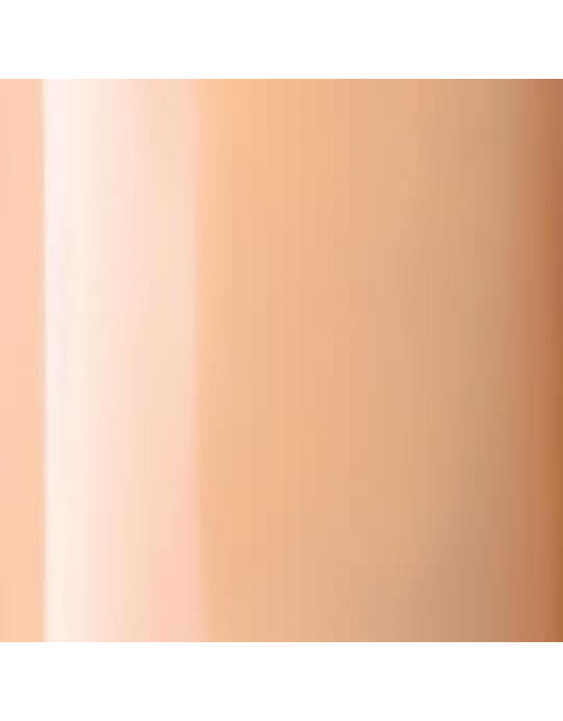 MarilyNails MN Vivid Color gel #4   3 ml