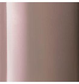 MarilyNails MN Vivid Color gel #8   3 ml