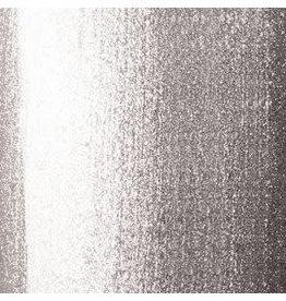 MarilyNails MN Full Pigment Color gel Free #14FG   3 ml