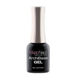 MarilyNails MN ArchiBase Gel 10 ml.