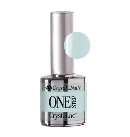 Crystal Nails CN One Step Crystalac 4 ml  #67