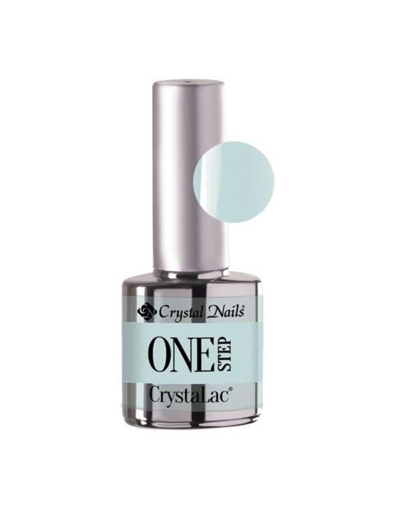 Crystal Nails CN One Step Crystalac 4 ml  #67