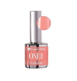 Crystal Nails CN One Step Crystalac 4 ml  #70