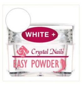 Crystal Nails CN Easy Powder 28 gr.