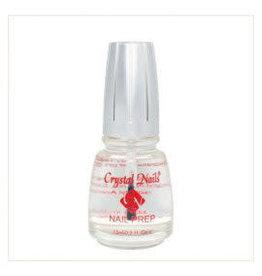 Crystal Nails CN Nail Prep 15 ml.