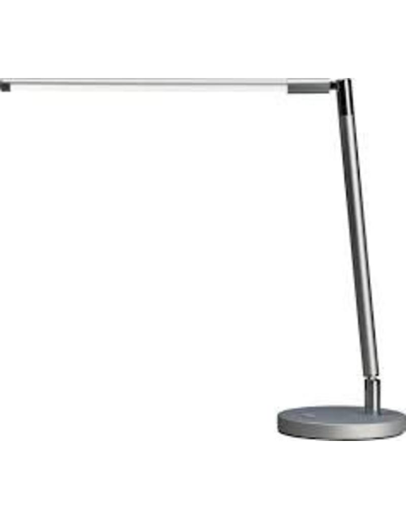 Promed Tafellamp (Daylight)