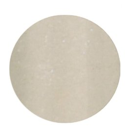 Arrow Nails Glitter Dust White Platinum