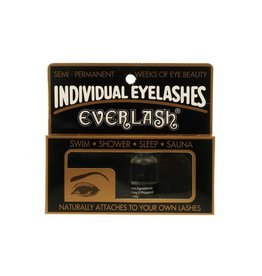 EverLash Everlash Remover