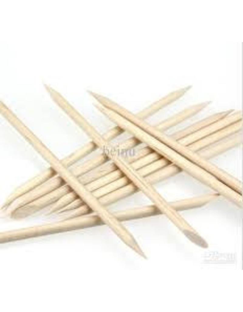 A.B. Nails Rosewood sticks