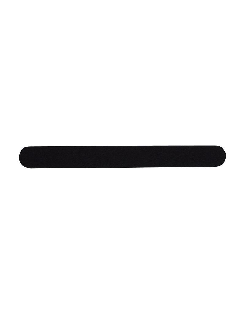 Arrow Nails AN 100/180 vijl recht black