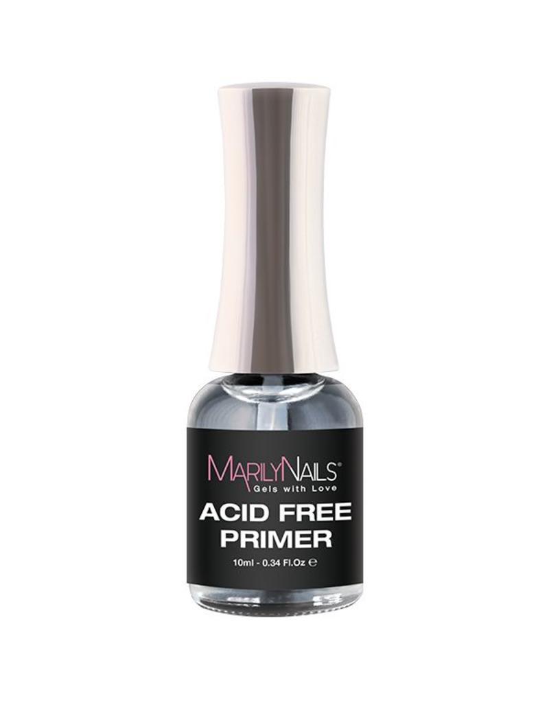 MarilyNails MN Acid Free Primer 10 ml