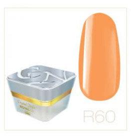 Crystal Nails CN Royal Color Gel 4,5 ml. #60