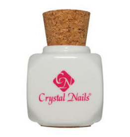 Crystal Nails CN ceramic Dappendish