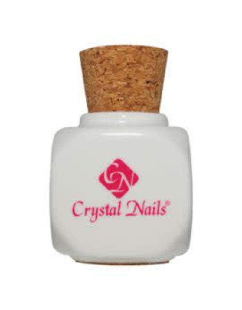 Crystal Nails CN ceramic Dappendish