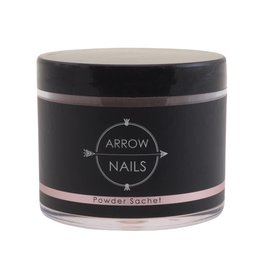Arrow Nails AN Acrylic Powder Sachet