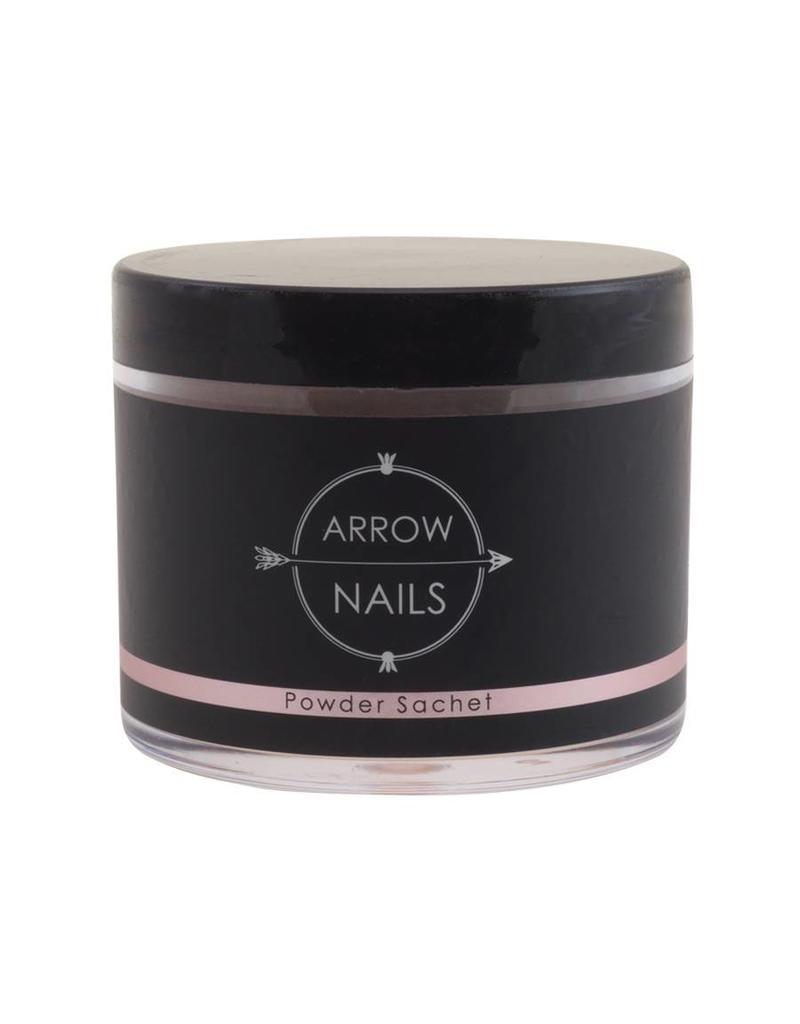 Arrow Nails AN Acrylic Powder Sachet