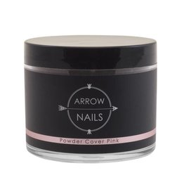 Arrow Nails AN Acrylic Powder Cover Pink
