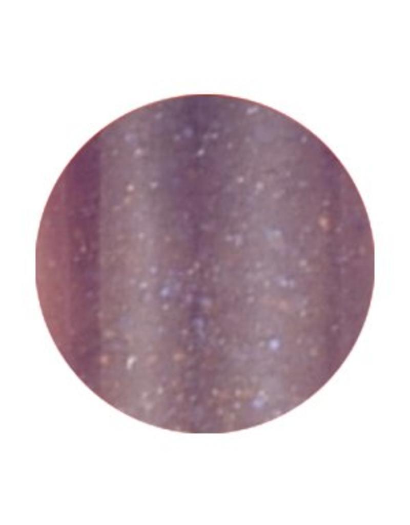 Arrow Nails AN Colour acryl glitter #814 Violet 6 gr.