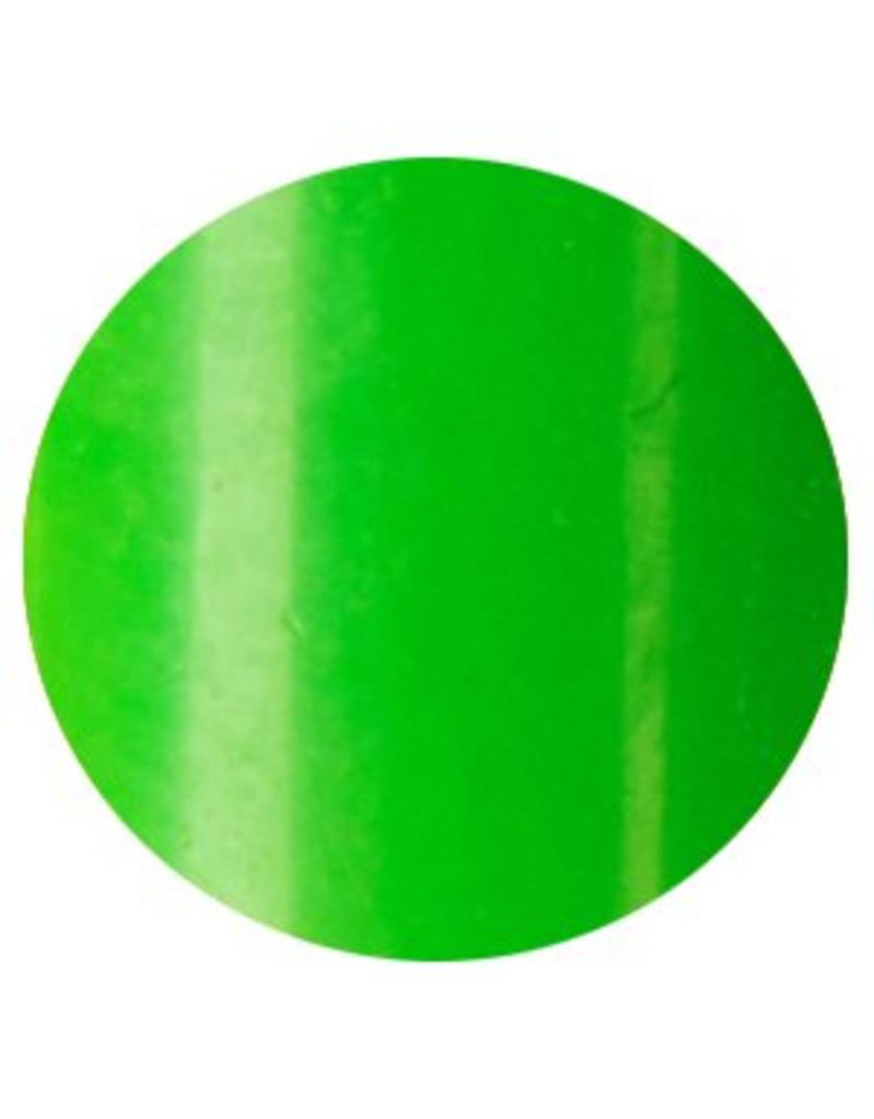 Arrow Nails AN Colour acryl 6 gr. Fluor Groen #721