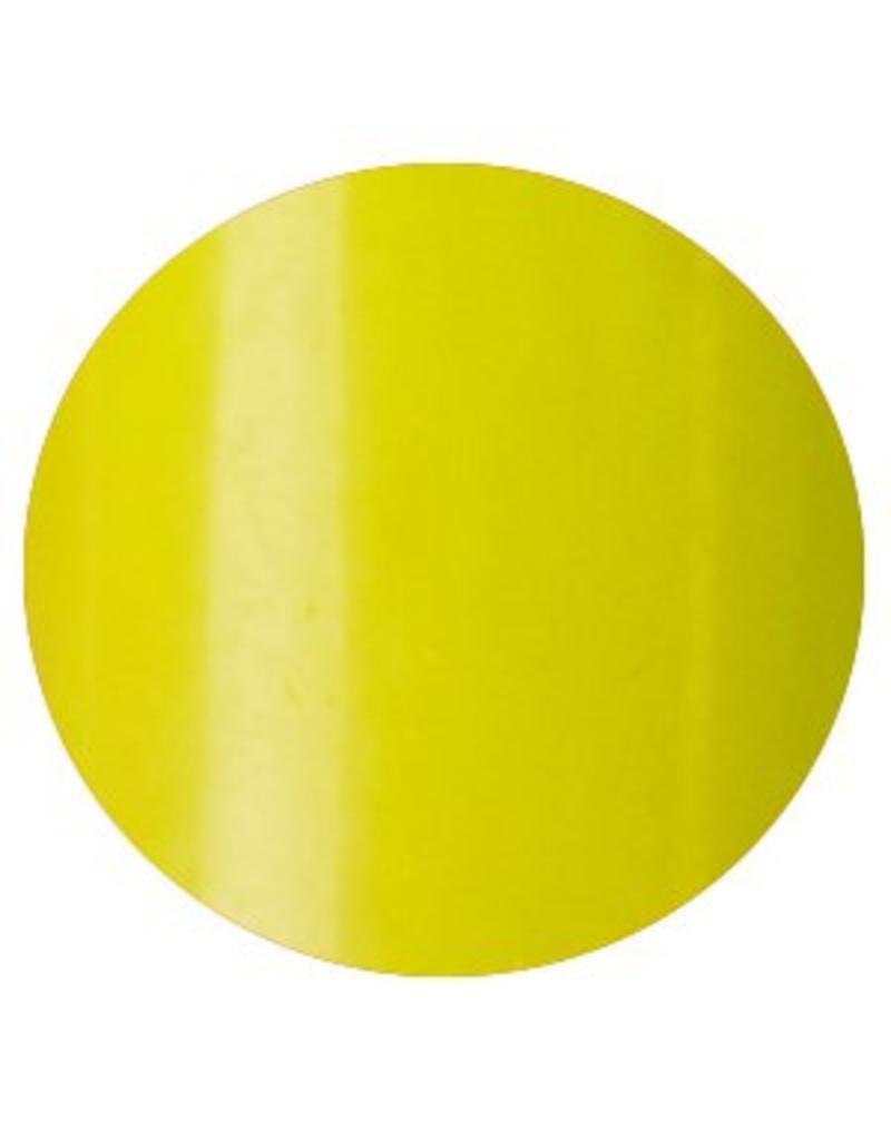 Arrow Nails AN Colour acryl 6 gr. Fluor Geel #722