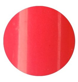 Arrow Nails AN Colour acryl 6 gr. Fluor Roze #720