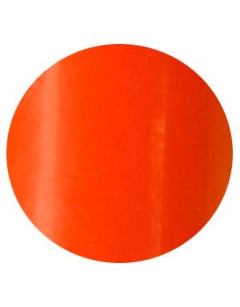 Arrow Nails AN Colour acryl 6 gr. Fluor Oranje #723