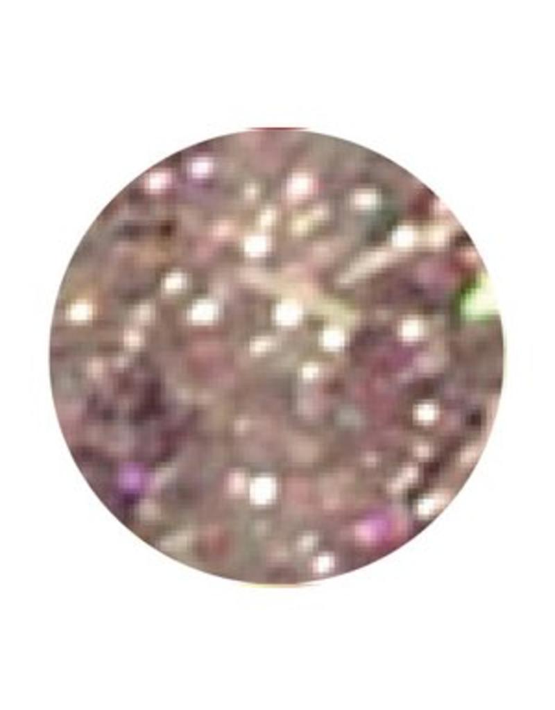 Arrow Nails AN Colour acryl extreme glitter #822 Purple Sky 6 gr.