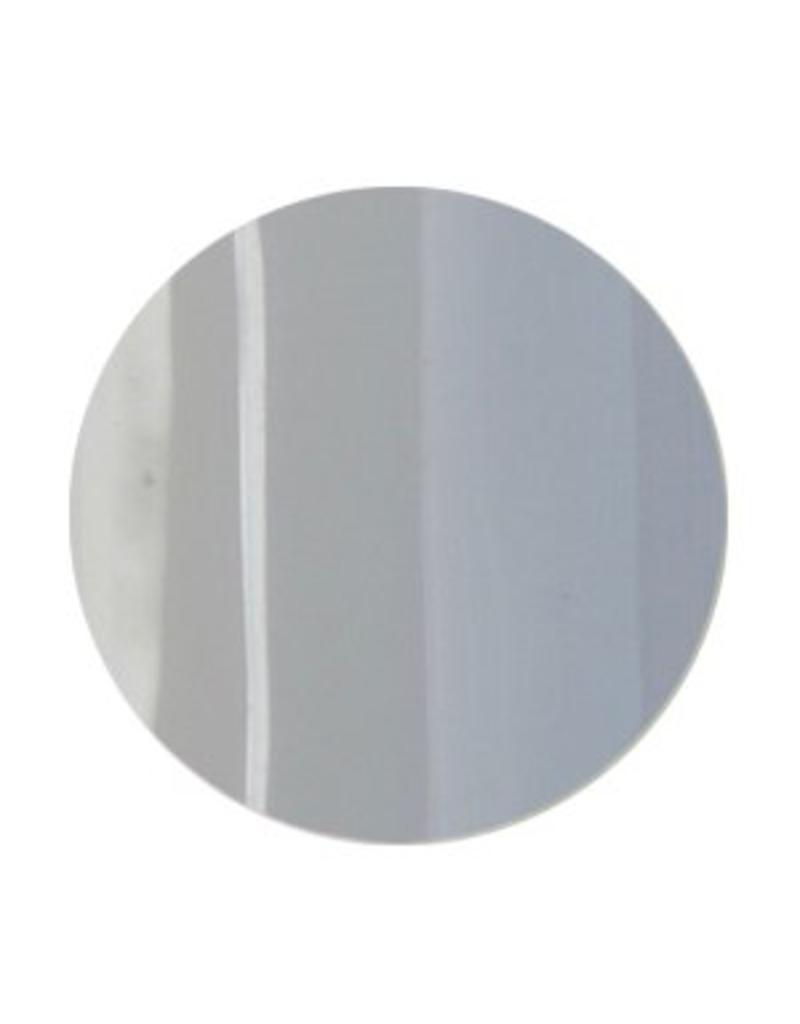 Arrow Nails AN Gel Polish #1230 (white)