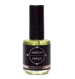 Arrow Nails AN Cuticle oil Almond 15 ml.