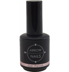 Arrow Nails AN  Gel Polish matte Top Coat