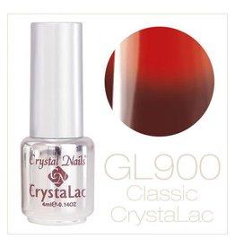 Crystal Nails CN Crystalac 4 ml GL 900 (Thermo Cameleon)