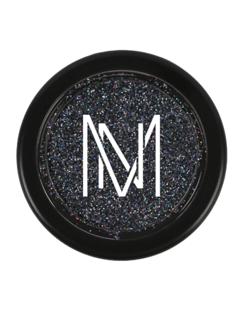 MarilyNails MN Mica 6