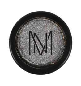 MarilyNails MN Mica 4