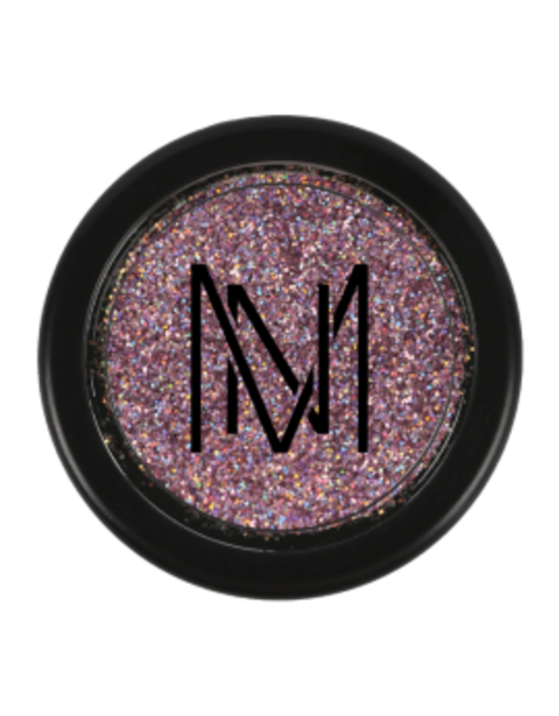 MarilyNails MN Mica 5