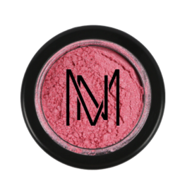 MarilyNails MN Mica 3