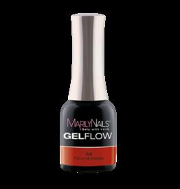 MarilyNails MN GelFlow  Femme Fatale #52 4ml.