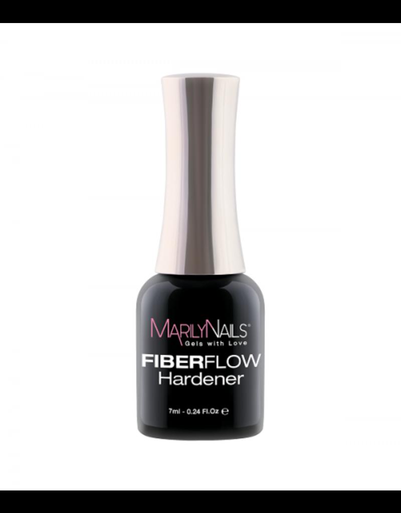 MarilyNails MN FiberFlow Hardener 4ml.