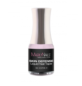 MarilyNails MN Skin Defense 4ml.